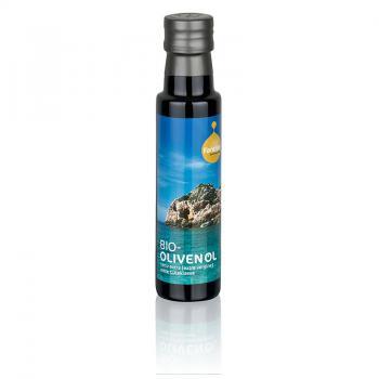 BIO-Olivenöl 100 ml