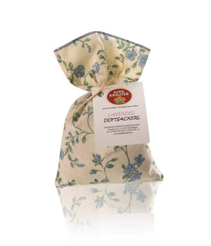 lavender fragrant bag 20 g