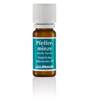 Peppermint oil 10 ml
