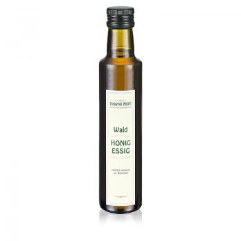 Honig-Essig 250 ml