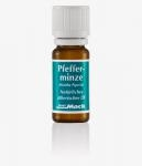 Pfefferminzöl 10ml