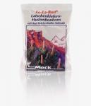 So-La-Bon® Latschenkiefern Hustenbonbons 75 g